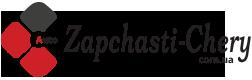 Замок Чери Истар Б11 купить в интернет магазине 《ZAPCHSTI-CHERY》